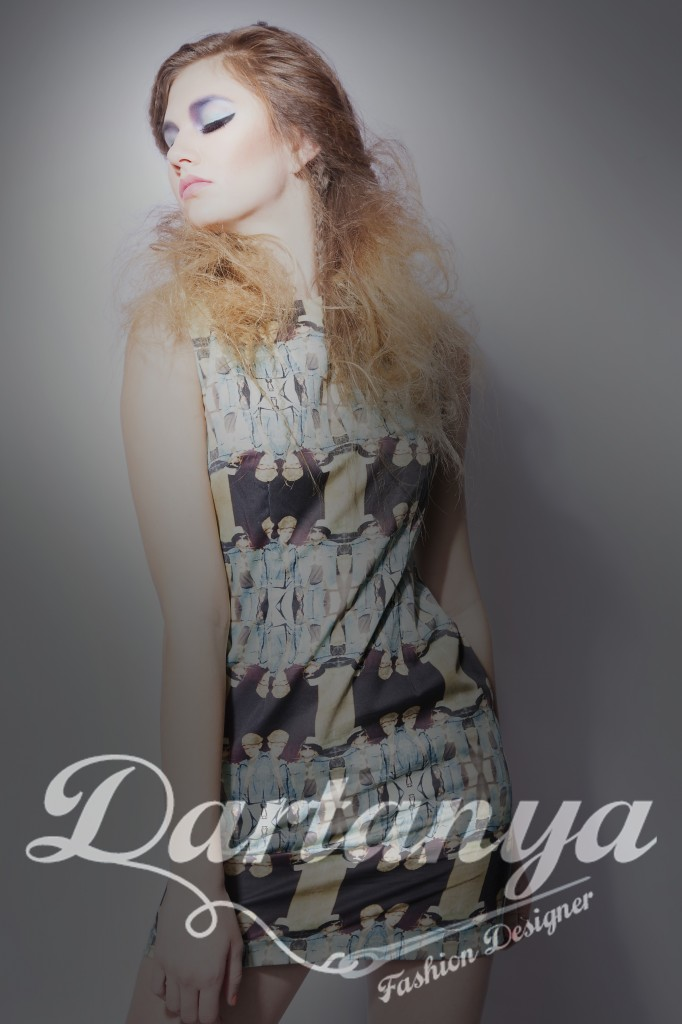 Dartanya_2013-530_V2