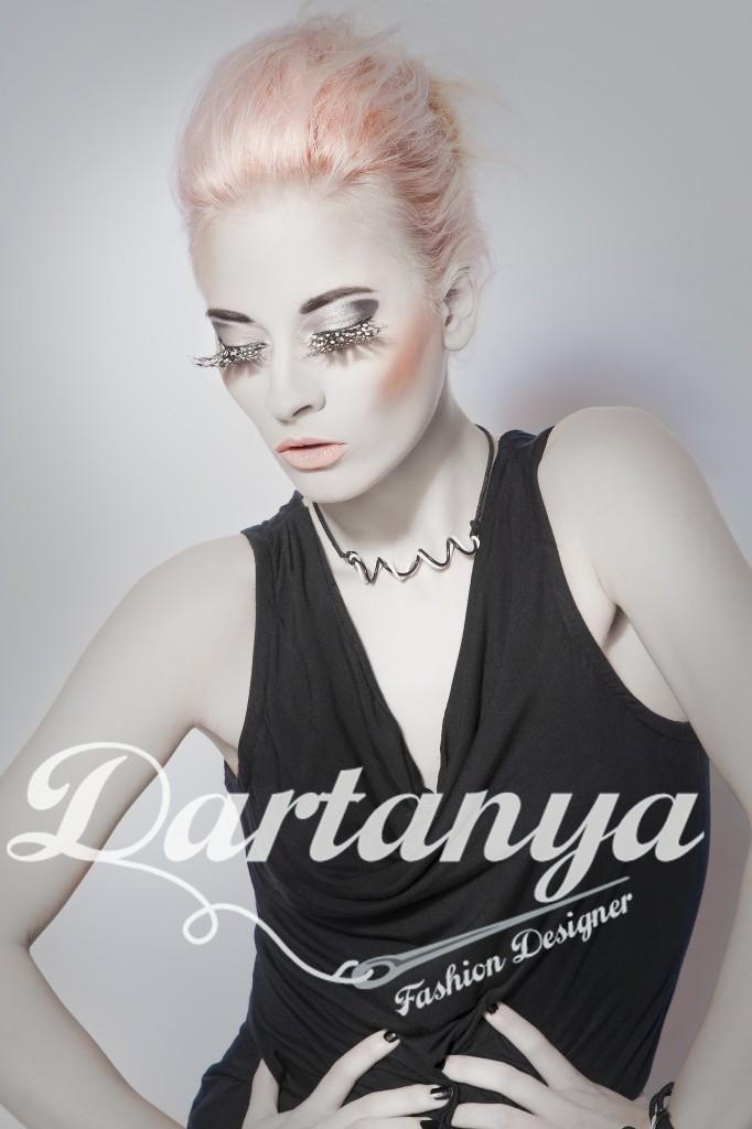 Dartanya_2013-854_V2